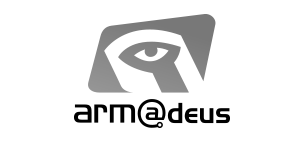 Armadeus