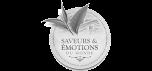 Saveurs et Emotions du Monde