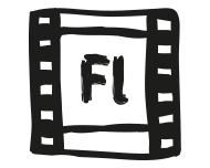 Conception d'animations Flash