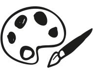 Conception d'illustrations