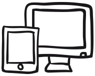 Création webdesign