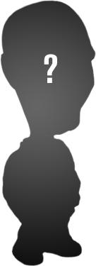 Création webdesign et Flash site 1MiniFace