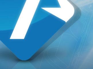 Webdesign et logo boutique en ligne Air Techniques