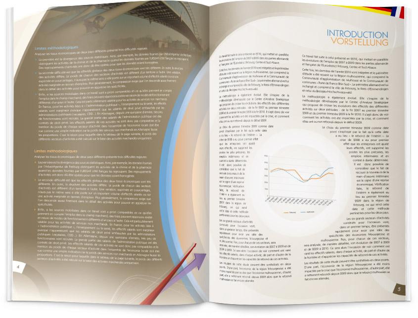 Intérieur brochure Transfrontalière 2010