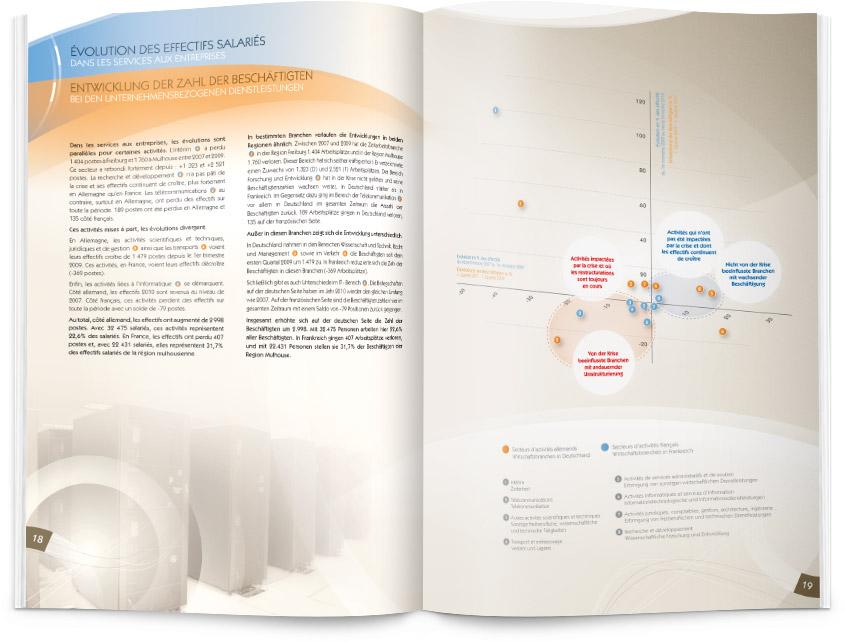 Intérieur brochure Transfrontalière 2012