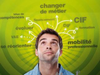 Création print Forum Mobilité Pro