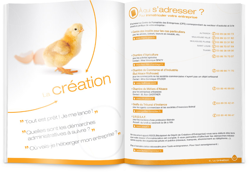 Chapitre 3 Livret Créateurs