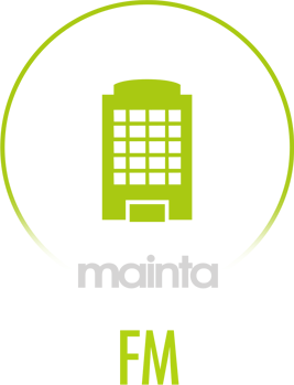 Icône Mainta FM