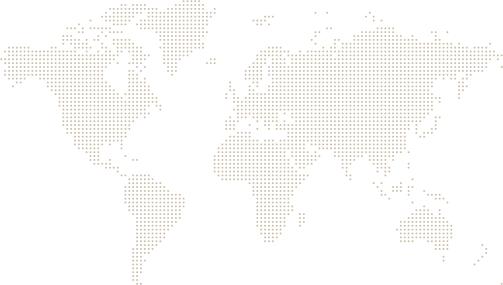 Webdesign Epicentre (MSF)