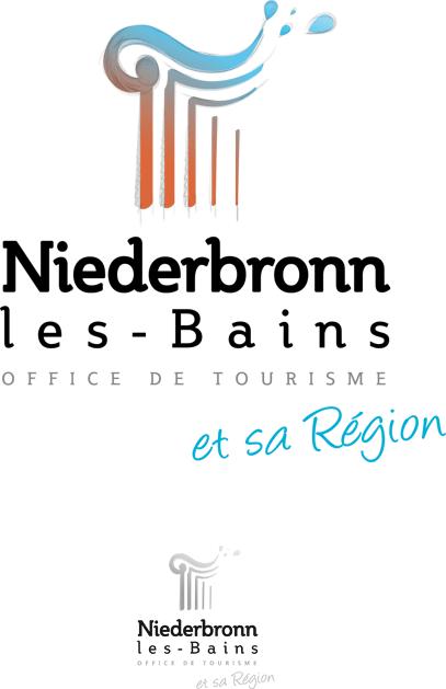 Logotype OT Niederbronn