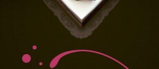 Conception webdesign du site Pâtissiers dans le Monde