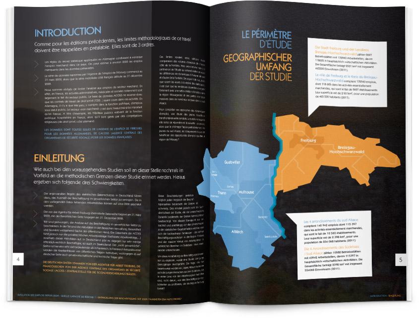 Intérieur brochure Transfrontalière 2015