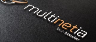 Refonte logotype Multinetia